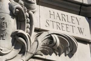 Harley-Street-Dreamstime-Banner1-1024x683
